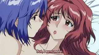 love in law ep2 full uncensored hentai anime here http://hentaifan.ml