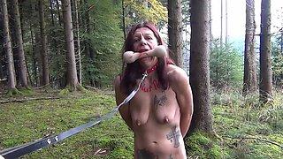 Slut Petra Slave 2016