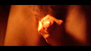 Love - 3D (Edit)