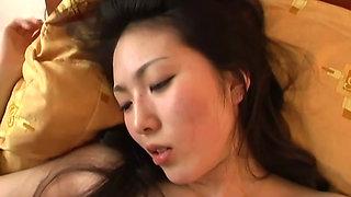 Japanese MILF Kana Adultery Fuck 1