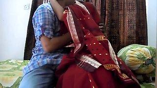 Subscribe 37 bangladeshi very beautiful puja. home made, beautiful girl