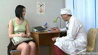 Docteurperverssetapeunepatiente