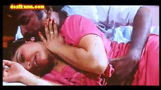 reshma in bedroom uploaded by venkatmaths