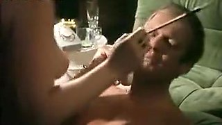vintage german smoking sex porn