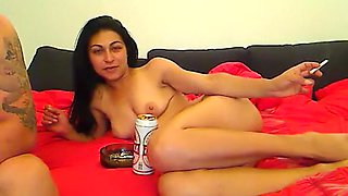 theviper4u private video on 06/21/15 20:06 from Chaturbate
