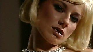 Amazing pornstar Julie Silver in hottest cunnilingus, blonde sex video