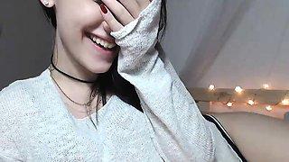 Fre orgasm video — img 2
