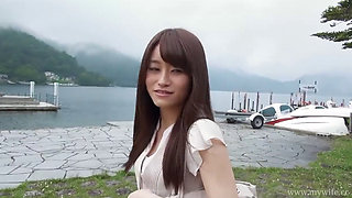 jiken_adaruto bideo_okusan_(Ayane Mishima)