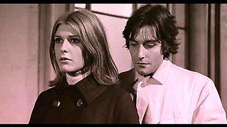 MMF Bi Bisexual Triangle (1969)