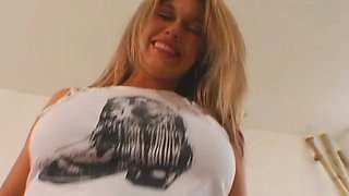 sweeties pussy has a camel toe feature movie 1