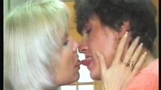 German Mature Lesbians R20