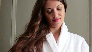 Anna Darling Massage