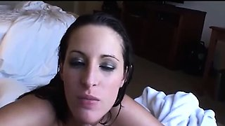 Sexy Sluts Cumshots In Mouth Compilation P65