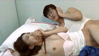 Hot Japanese Movie(1)