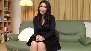 Incredible Japanese whore Pine Shizuku, Ryoko Iori, Haruka Koide in Best Shower, Couple JAV video