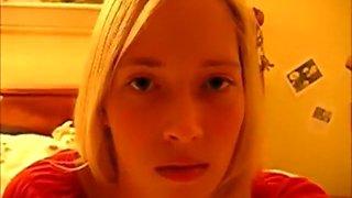 German blonde sexlife compilation