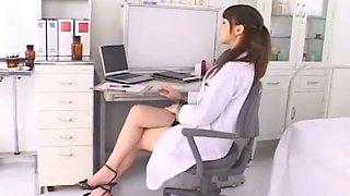 Crazy Japanese whore Akiho Yoshizawa in Horny POV, CFNM JAV clip