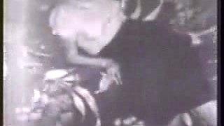 Retro Porn Archive - hard018