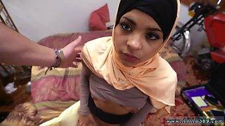 Big ass arab egypt first time Desert Rose aka Prostitute