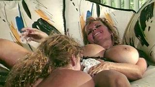 Kimberly Kupps Fucked Hard!!!