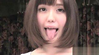 【無】Debut Vol.24 有賀ゆあ Yua Ariga