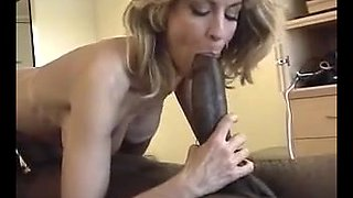 Now that's a big dick!