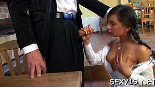 wild doggystyle fucking amateur sex 3