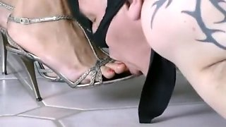 mistress suck worship adore serve toes toenail fee sniff smell eat dirt 22