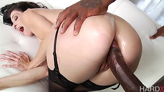 India Summer IR Anal