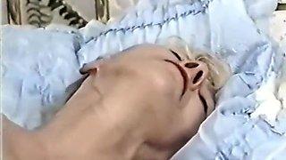 Crazy Homemade video with Big Dick, Grannies scenes