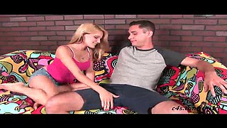 Taboo Family Stories Banging Sister Hope