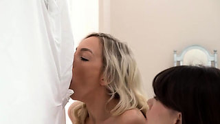 Teen hard punished anal first time Whenever I witness