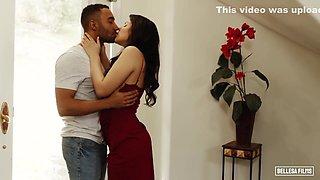Baciami