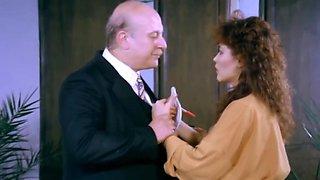 Hulya avsar sekreter (1985)