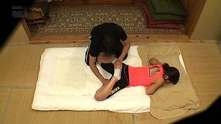 Horny Japanese slut in Amazing HD, Hidden Cam JAV movie