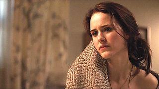 Rachel Brosnahan - ''Louder Than Bombs''
