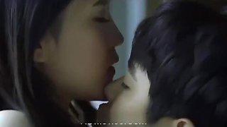 korean softcore collection romantic affair with korean mom