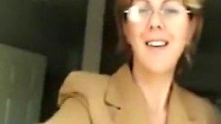 Sarah-the interview