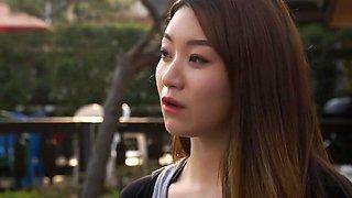 Unknown Film of Korea(Xvi)