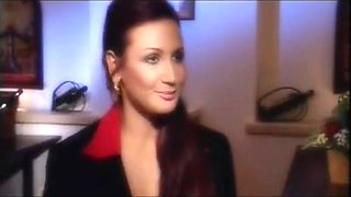 La Febbre Del Tradimento - Karol Vendula, Bambola, Angelika Wilde, Jane Dar
