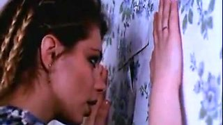 Classic The amorous girlfriends Part 2