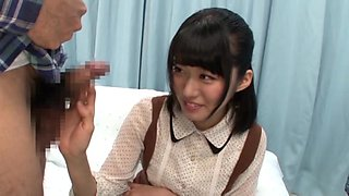 Filthy Japanese Schoolgirl 3