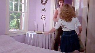 Classical romance - 1984 restored