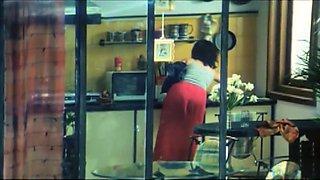 Manisha Koirala - Ek Chhotisi Love Story (2002)