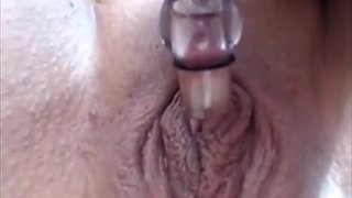 Big Clit That Is Lovely