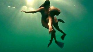Kelly Brook - Piranha 3D (2010)