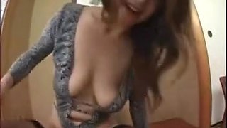 I make a prank on the boss wife  two