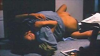 Empty Room (2001)