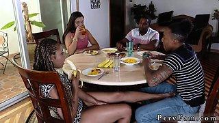 Teen tits webcam Family Betrayals