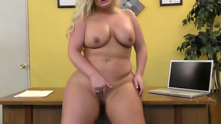 Porn video Big Ass Whooty Booty So Delicious Whooty!!!!
